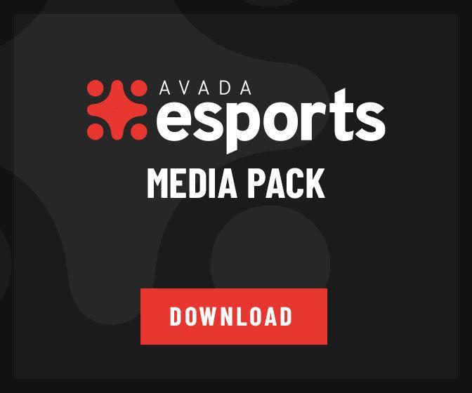 media-pack-download