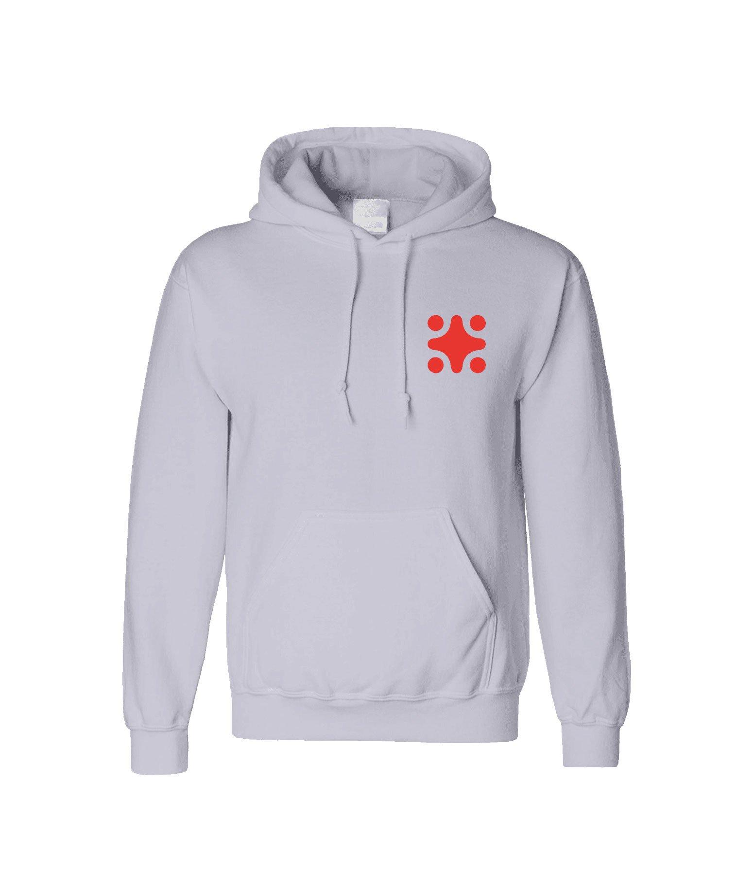 product-white-hoody