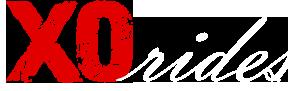 Avada Esports Logo